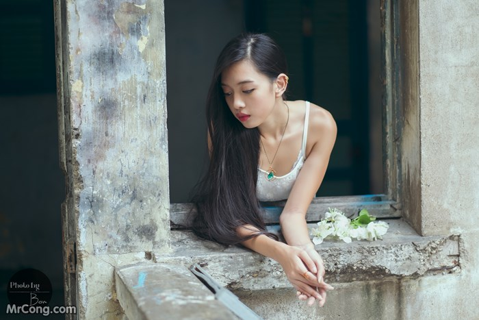 Image Girl-xinh-Viet-Nam-by-Hoang-Vu-Lam-MrCong.com-323 in post Những cô nàng Việt trẻ trung, gợi cảm qua ống kính máy ảnh Hoang Vu Lam (450 ảnh)