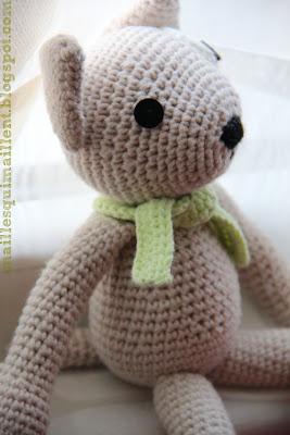 chien_crochet