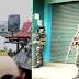 JUST IN: TODAY Footage inside MARAWI, makapigil hiningang bakbakan MGA KATAWAN ng Maute sa Daan