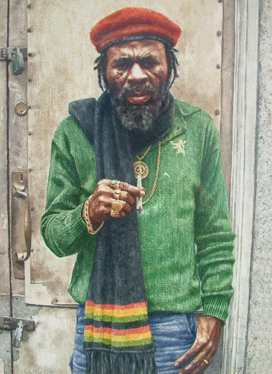 Louie Lepkie Willie Red Rar - moodolase's blog