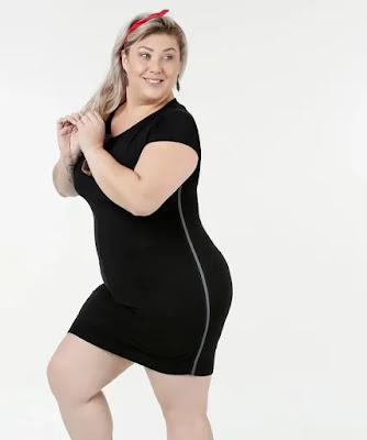 vestidos-plus-size-lojas-marisa