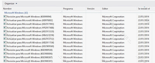 actualizaciones windows 81 blu 2 wwwcompucalitvcom IMG