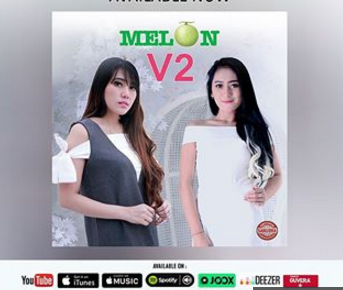 Download Lagu Via Vallen - Kebacut Kangen [Full Album V2]
