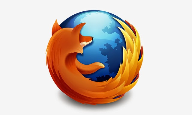 Firefox 32.0 Beta 3 Download Free
