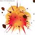 विस्फोटक क्या है (What is explosive) ?