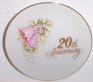 Wedding Anniversary e-cards greetings free download