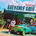 Watch Adekunle Gold - Friend Zone [Official Video]
