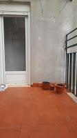 atico en venta castellon calle arquitecto ros terraza4