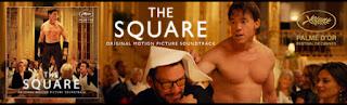 the square soundtracks-kare muzikleri