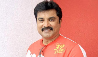 Supreme Hero Sarath Kumar to do dual Role in G.V.Prakash next Film