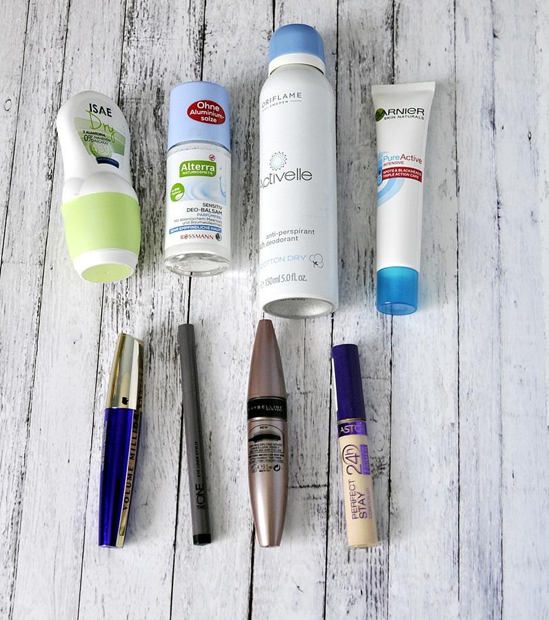 denko-kosmetyczne-produkty-ktore-sie-absolutnie-sprawdzialy-i-takie-ktore-zawiodly-na-calej-linii