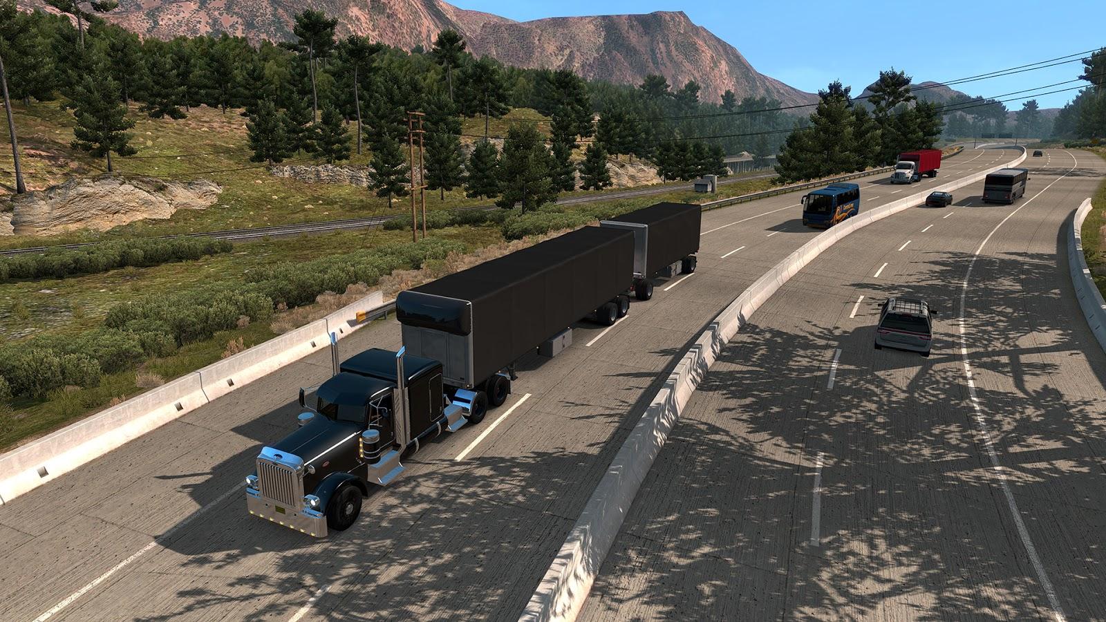 trailer_ownership_amt.jpg