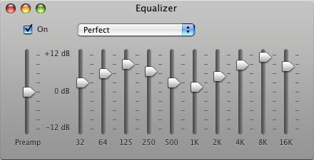 5+channel+equalizer Parametric Equalizer Schematic on reverb schematic, distortion schematic, phaser schematic, chorus schematic, pitch shifter schematic, bandpass filter schematic, delay schematic, mixer schematic, input schematic, limiter schematic, tone control schematic, tremolo schematic, overdrive schematic, noise gate schematic, amplifier schematic, microphone schematic,