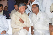 Chandrababu Naidu At Gpsk Audio Launch-thumbnail-6