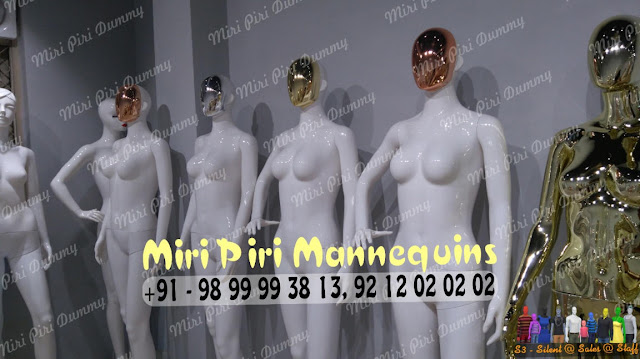 Imported Mannequins Manufacturers in India, Imported Mannequins Service Providers in India, Imported Mannequins Suppliers in India, Imported Mannequins Wholesalers in India, Imported Mannequins Exporters in India, Imported Mannequins Dealers in India, Imported Mannequins Manufacturing Companies in India,