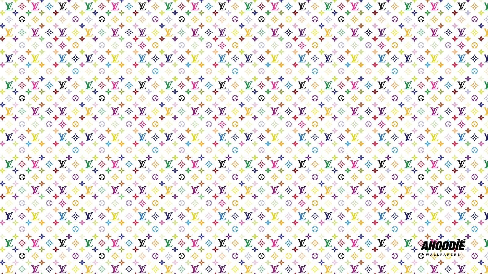 Louis Vuitton Full Hd Desktop Wallpapers Wallpapers Full Hd