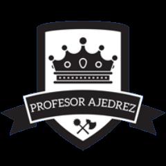 Profesor Ajedrez