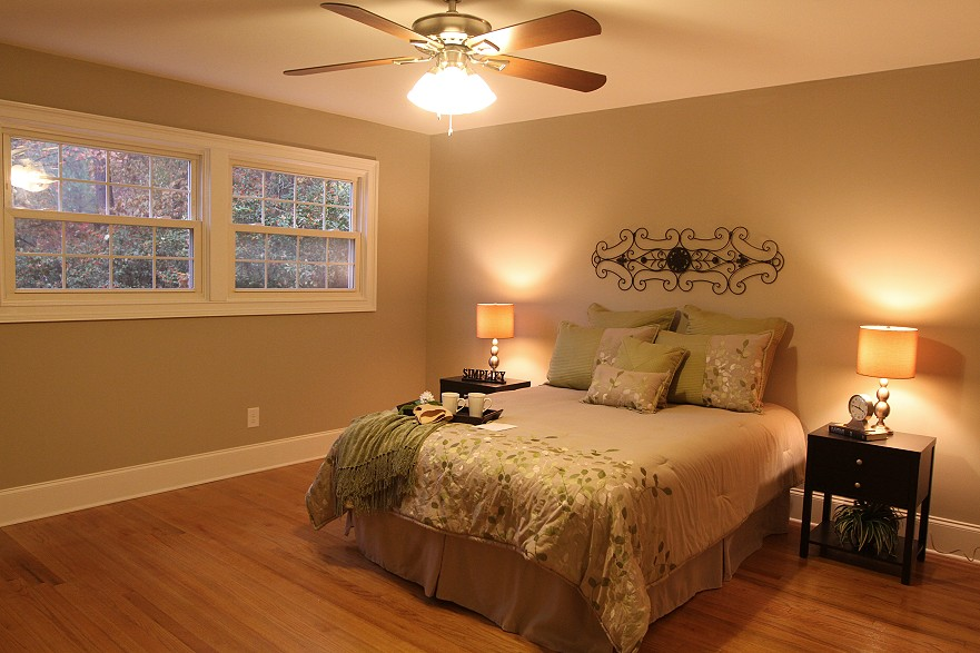 color schemes for master bedroom and bath eat sleep decorate completed our investment flip 21050