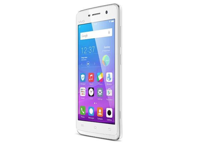 vivo y25 4g smart phone