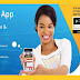 MTN Unveils StarTimes Hourly Bundle, 2.2GB for N400