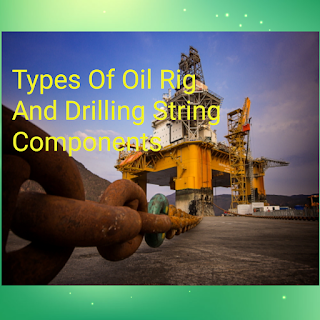 Jobs And Jobs: Oil and gas jobs