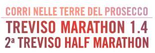 treviso-half-marathon