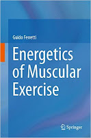 http://www.cheapebookshop.com/2016/02/energetics-of-muscular-exercise.html