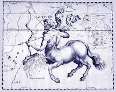 Del canon y sus extravagancias: El soneto y sus variantes, Francisco Acuyo