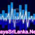 Miya Yanna Sudanam (Monawathma Aye) - Thushara Sandakelum (Sahara Flash).mp3