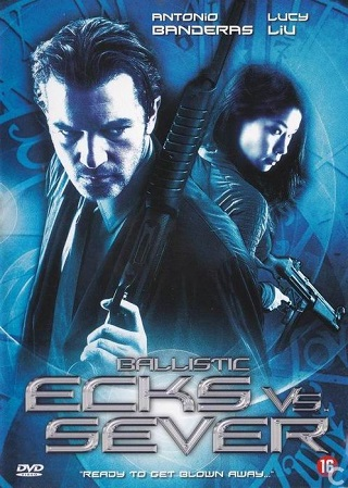 Ballistic Ecks vs. Sever 2002 Dual Audio Hindi 750MB WEB-DL 720p Full Movie Download Watch Online 9xmovies Filmywap Worldfree4u
