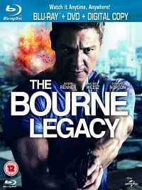 The Bourne Legacy 2012 Hindi-English Dual Audio 300mb