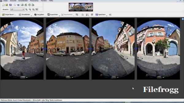 PanoramaStudio Pro 3 Full