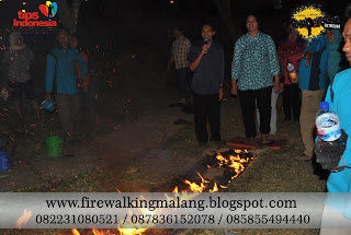 firewalking,firewalking firewall,firewalking 2016,firewalking events,firewalking institute,fire walk training,fire walking trick,firewalking training,firewalking hacking,firewalking video,firewalking instructor,firewalking seminar,firewalking in fiji facts,firewalking instructor training,firewalking youtube,fire walking experience uk,secret of firewalking,firewalking pictures,youtube firewalking,firewalking trick,fire walking meaning,fire walking photos,fire walking tips,fire walking videos,fire walking.com,firewalk training indonesia,firewalking a firewall,video of fire walking,walking on fire training,watch firewalking live,what is firewalking on firewall