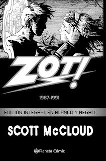 http://www.nuevavalquirias.com/zot-comic-comprar.html
