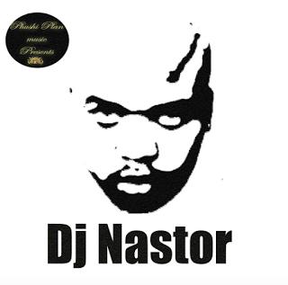 DJ Nastor feat. Busi N - Something (Original)