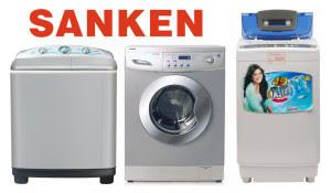 Daftar Harga Mesin Cuci Sanken 2016