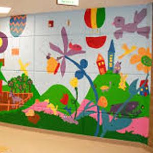 5 Bonus 74 Hiasan Dinding Kreatif Untuk Memperindah Dan Merasa Nyaman Di Kelas Guru Muda