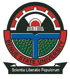 BSUM 2017/2018 Post-UTME Screening Results Out Online