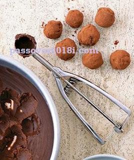 passover-chocolates