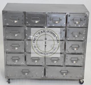 Industrial Furniture Manufacturer Exporter Jodhpur