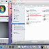 Download Apple Mac Themes Untuk Windows 7