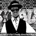 Google lança Doodle celebrando o aniversário de 44 anos do hip-hop