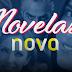 Atresmedia y Televisa lanzan el nuevo servicio de suscripción Novelas NOVA