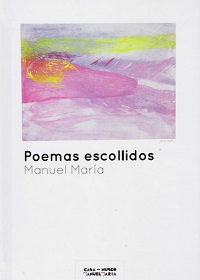 http://catalogo-rbgalicia.xunta.gal/cgi-bin/koha/opac-detail.pl?biblionumber=1205919