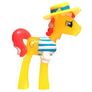 My Little Pony Wave 8 Flim Skim Blind Bag Pony