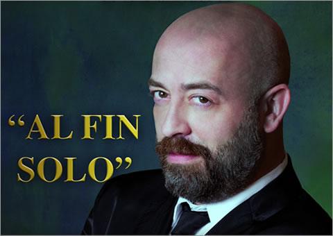 Goyo Jiménez: