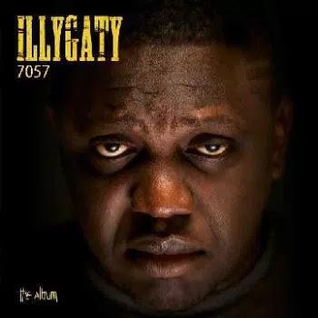 "PHOTO: iLLBliss- ""Chukwu Agozigo Gi [Remix 2]"" Ft. Terry Apala & LucyQ"