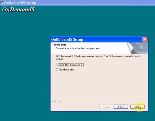 install-OnDemand-v5.8.2-on-XP-8