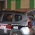 Vendedor tenta matar companheiro de trabalho com vários golpes de faca dentro de residência no bairro dos Remédios em Cajazeiras
