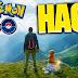 NUEVO HACK POKEMON GO 0.35 NO ROOT | MEJOR HACK UNIVERSAL FUNCIONANDO